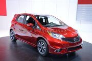 Nissan -Note-1